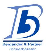Bergander & Partner